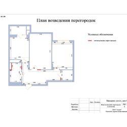 Дизайн проект 2