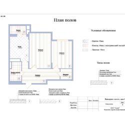 Дизайн проект 4